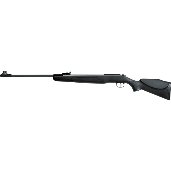 D13350P Modell 350 Panther Magnum